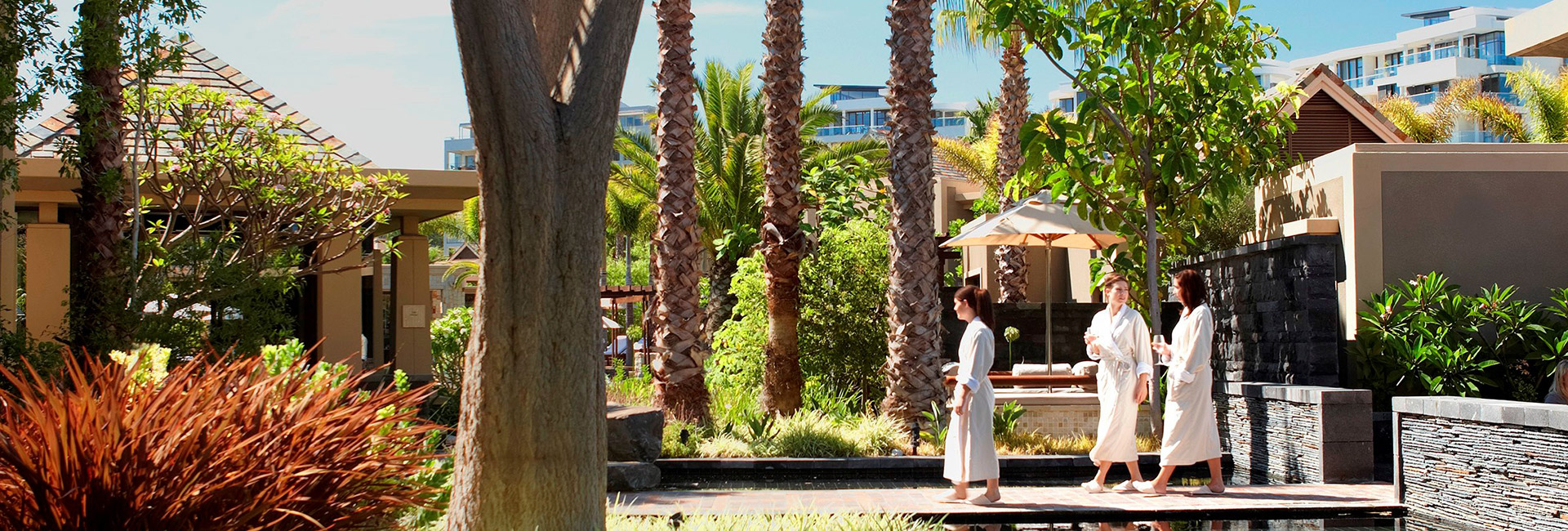 One & Only Cape Town Luxury Accommodation Cape Town Relax