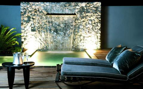 granite-content-side