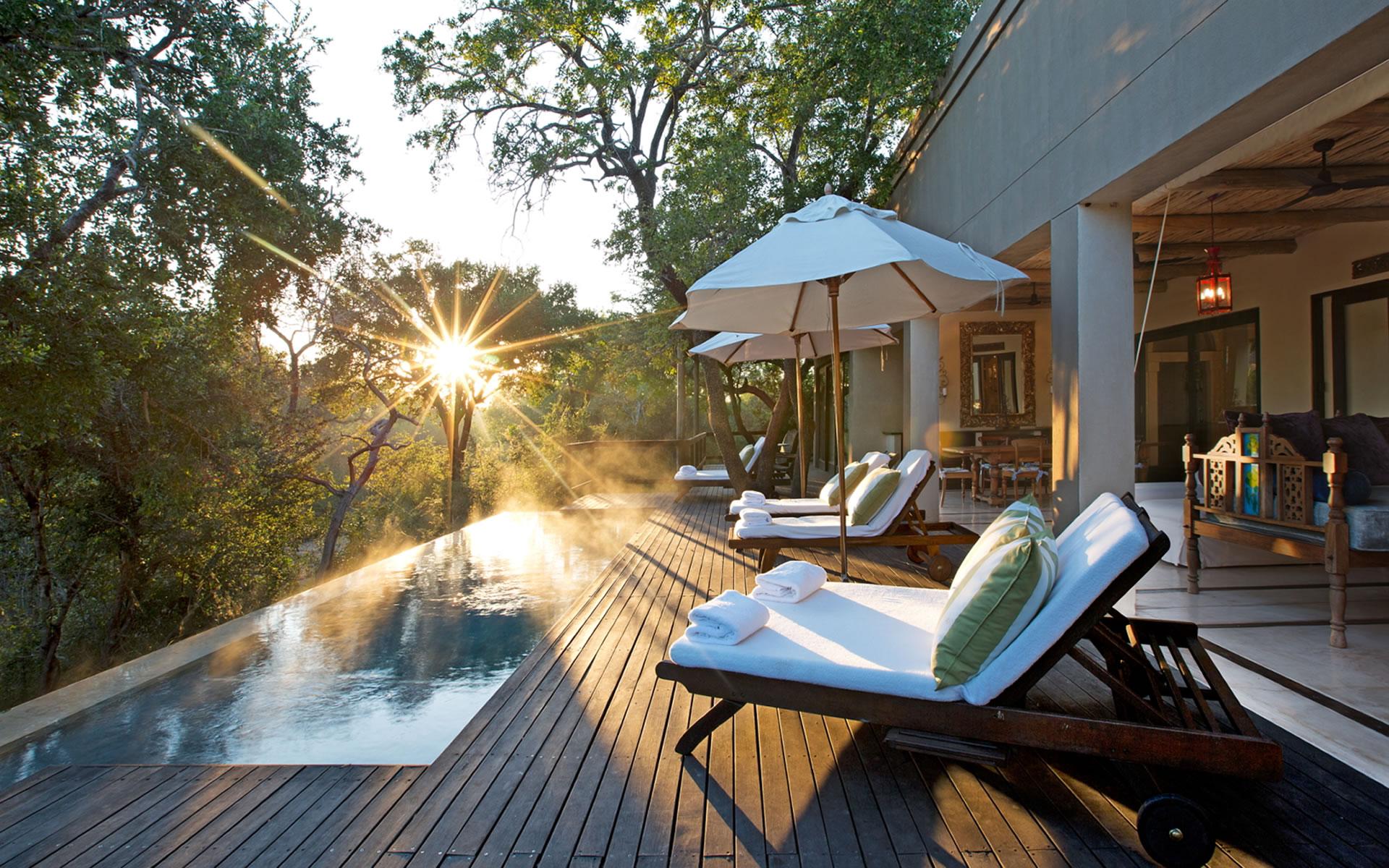 Kruger National Park P...