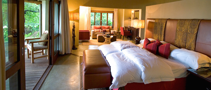 Exeter_River_Lodge_Suite