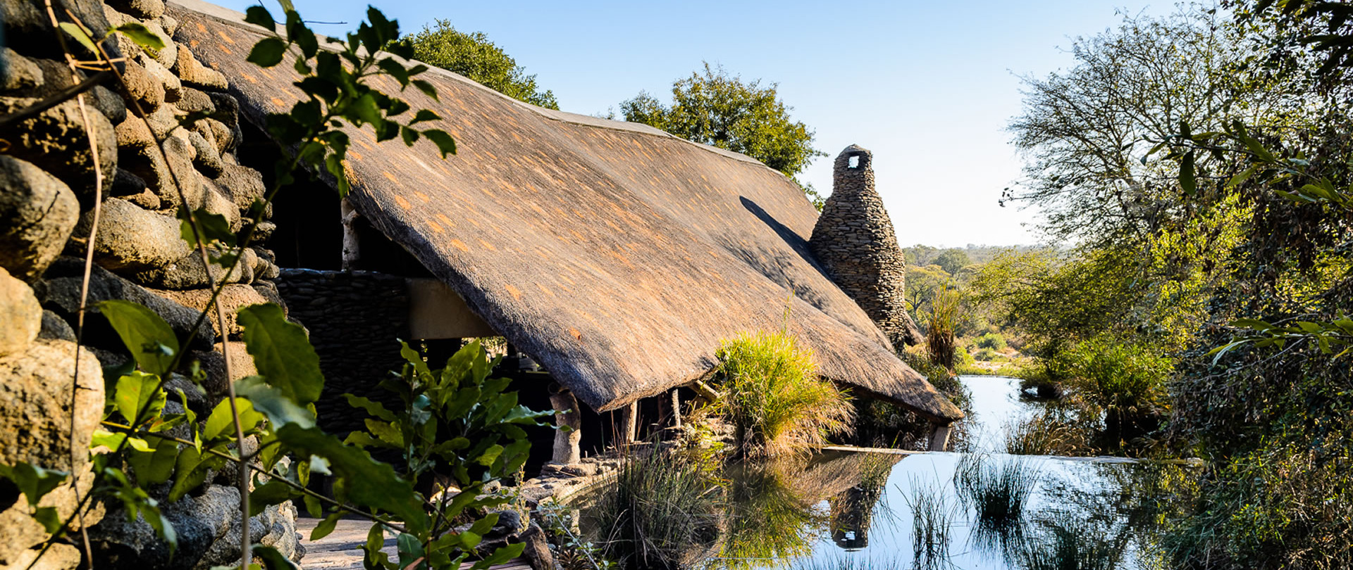 Unrivalled African experiences