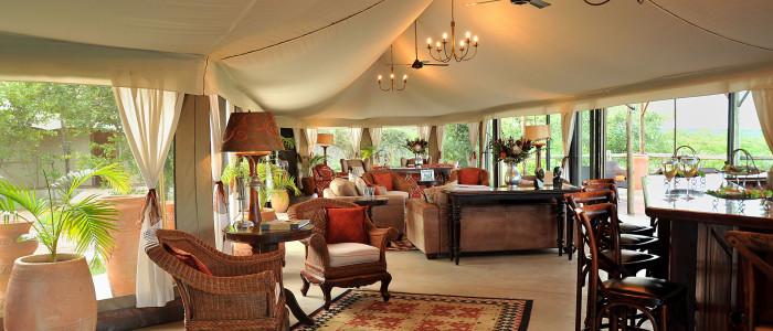 elephant-camp-content-large