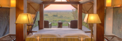 Stay on the fringe of the great Mara expanse