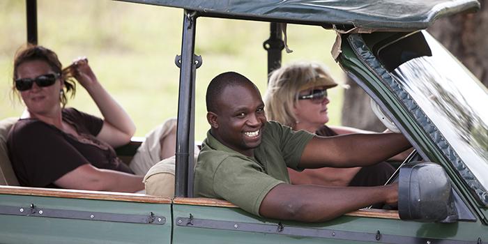 Serengeti-64