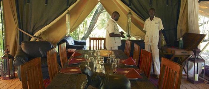_Copyright_Beverly_Joubert_MaraExpeditionCamp_Food_Kenya_5313-1