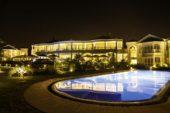 Hemingways Nairobi Luxury Hotel