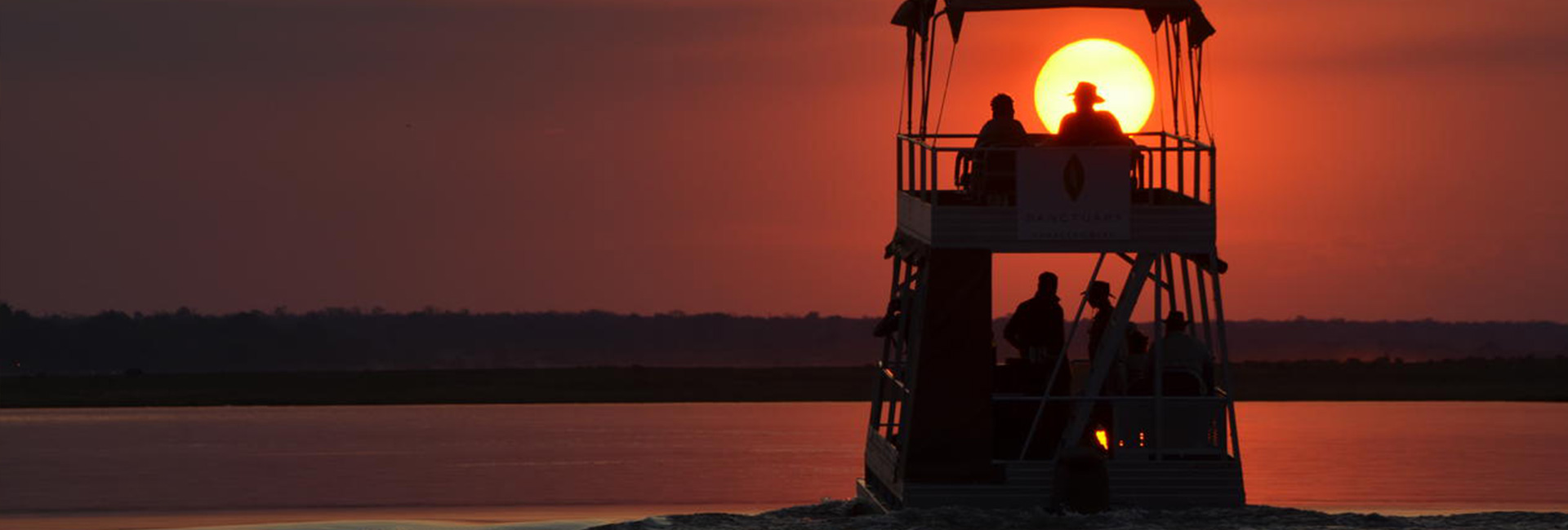 chobe-chilwero-sunset-cruise-botswana-safari