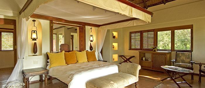 chobe-chilwero-bedroom