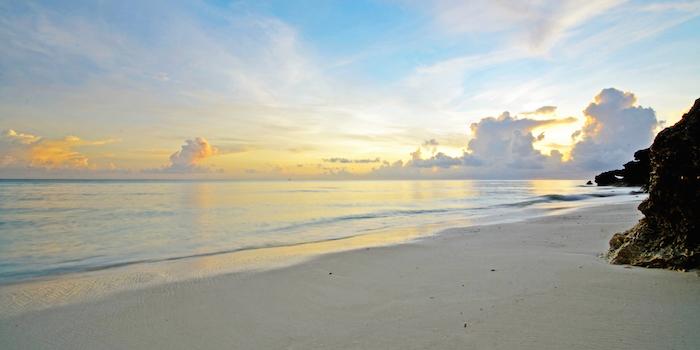 Zanzibar Tanzania Beaches Safari East Africa