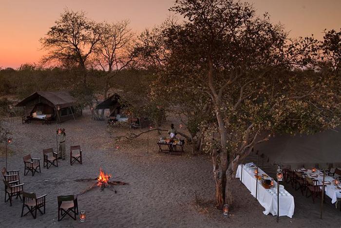 chobe-beyond-under-canvas-camp-botswana