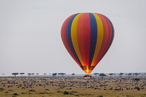 iconic-africa-tours-african-balloon-safaris-tours