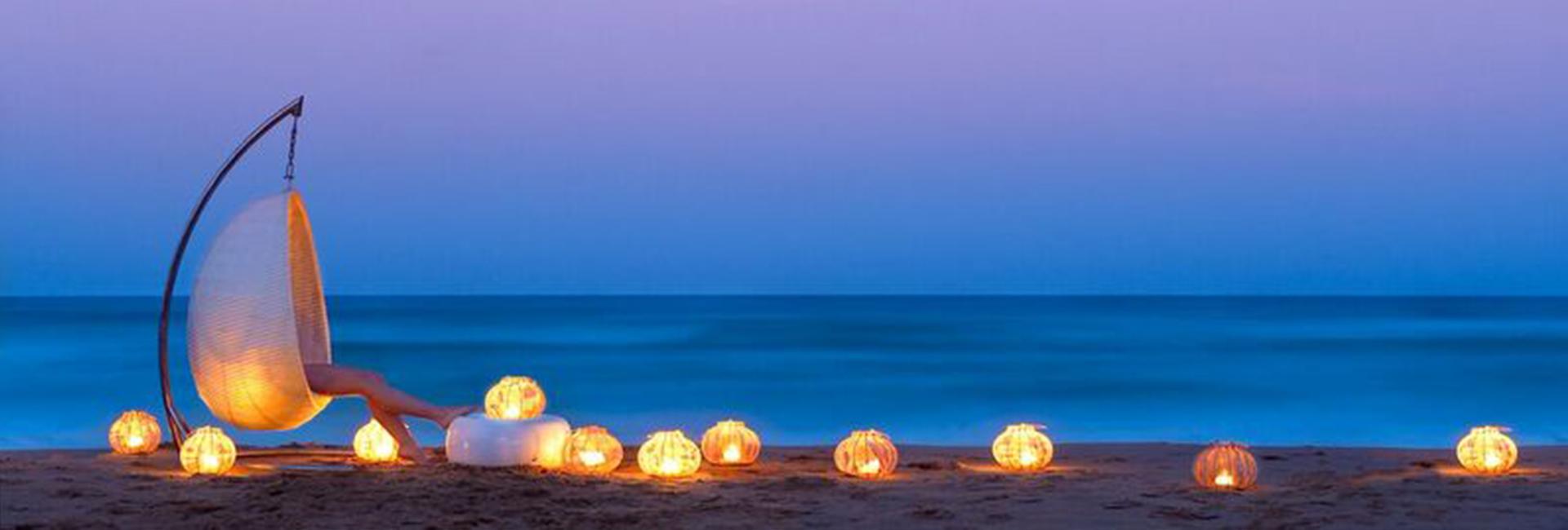 Ocean Safaris Mozambique Zanzibar Iconic Africa