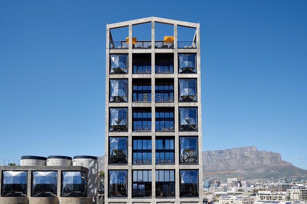 The-Silo-Cape-Town-Hotel-Exterior