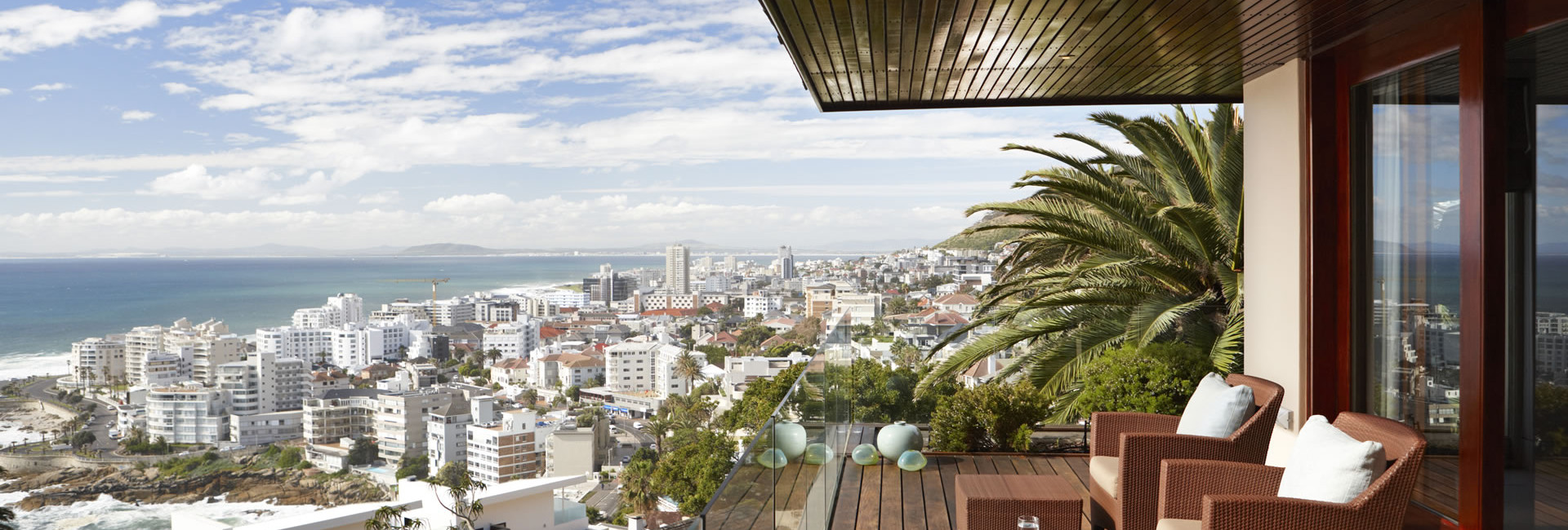 Ellerman House Iconic Cape Town Hotel
