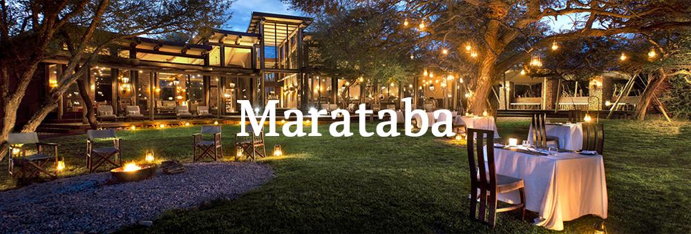 Marataba