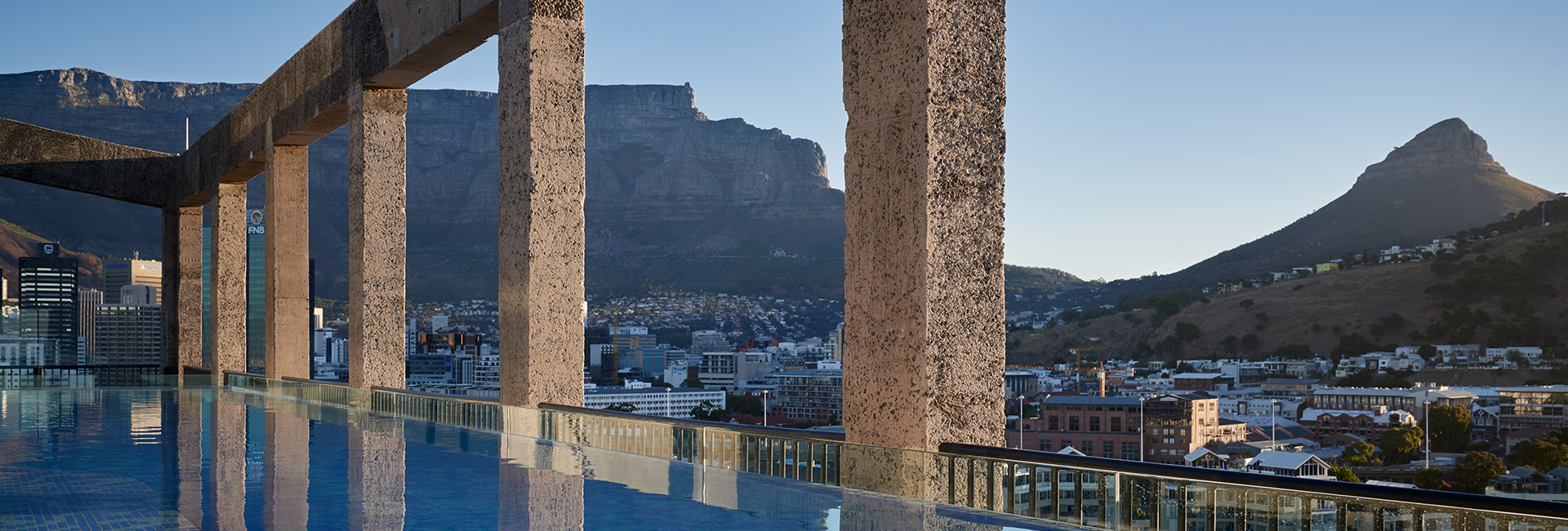 Luxury Golf And Wine Tour South Africa Silo Hotel