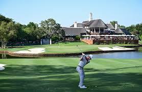 Premier Golf and Safari Tour LC